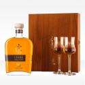 Grappa di Amarone 'Giare', confezione regalo - Marzadro