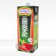 Succo di pomodoro per cocktail da 1 litro - Sterilgarda