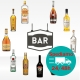 Pacchetto 'bar'