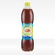 Tè freddo Lipton 1,50 limone