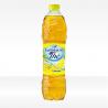 Thè San Benedetto al limone in bottiglia pet