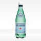 Acqua San Pellegrino 50 cl plastica