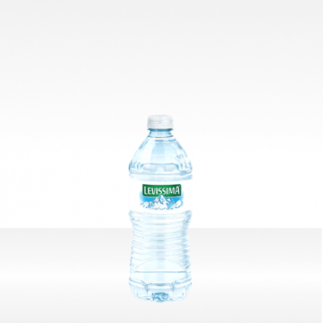 Acqua Levissima 50 cl naturale