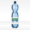 Acqua Levissima 150 cl frizzante