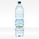 Acqua Levissima 150 cl naturale