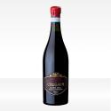 Amarone della Valpolicella DOCG 'Cerasum' - Bennati