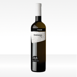 Chardonnay Veneto IGT 'I Gadi' - Bennati