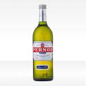 Pernod - Pernod Ricard