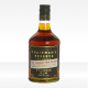 THE FORGOTTEN CASK COGNAC 70 - Formato 0,70 lt