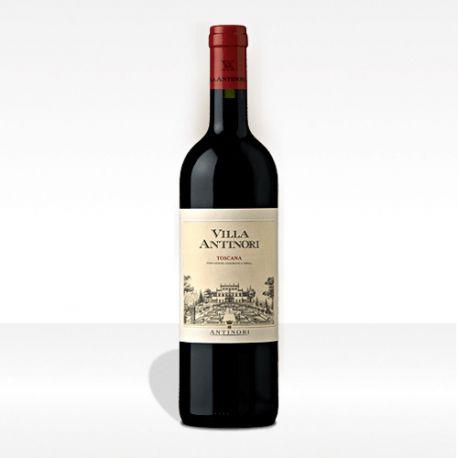 'Villa Antinori' Toscana IGT rosso - Marchesi Antinori