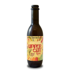 Elav 'Uppercut Ipa'