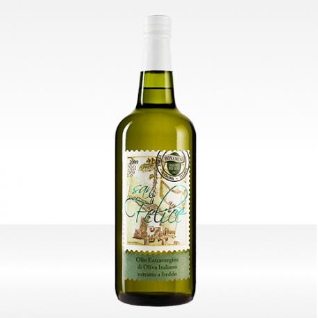 Olio Extravergine di oliva' Bonamini'