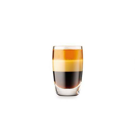 B52 (kit per 50 cocktails)