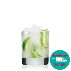 KIT CAIPIROSKA ( 20 DRINK)