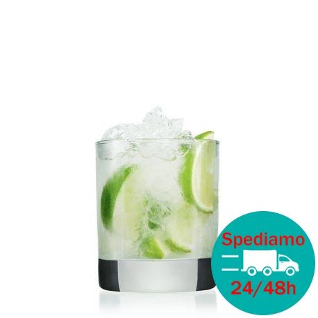 KIT CAIPIROSKA ( 20 DRINK)