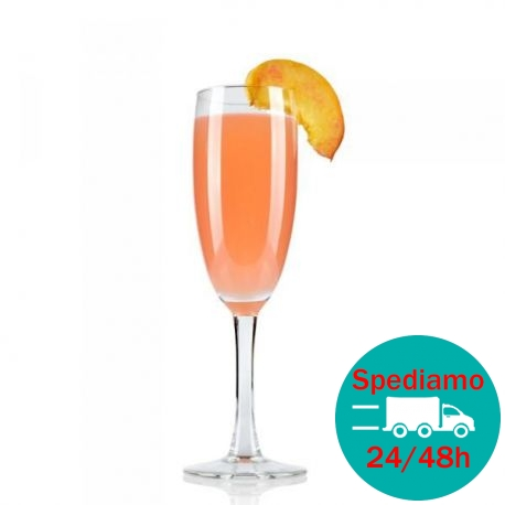 Bellini (kit per 14 cocktails)
