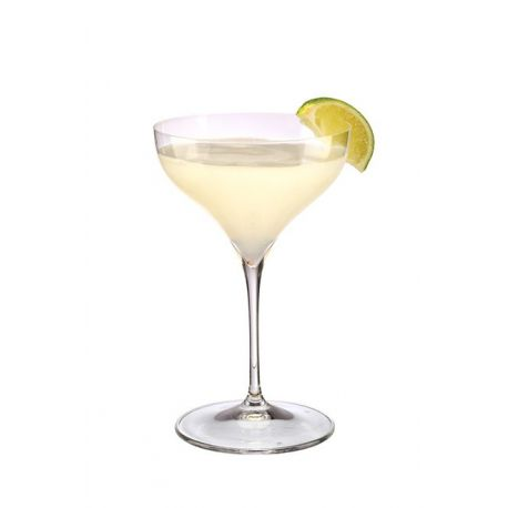 Daiquiri (kit per 25 cocktails)