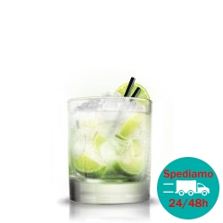 Caipirinha (kit per 20 cocktails)