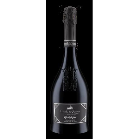 Noble noir - Franciacorta DOCG