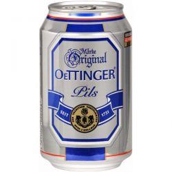 Birra Oettinger