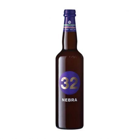 Birra Nebra