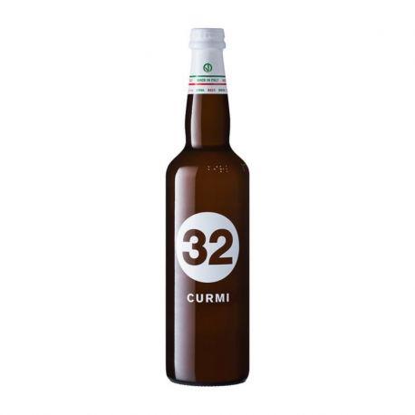Birra Curmi
