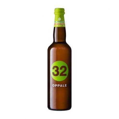 Birra Opale