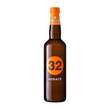 Birra Audace