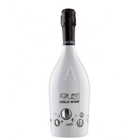 '9.5' Cold Wine brut - Astoria