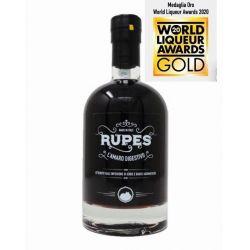 Amaro Rupes digestivo