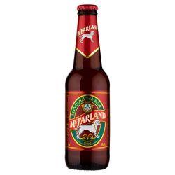 Birra McFarland