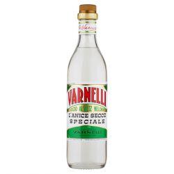 'Il Varnelli' anice secco - Varnelli