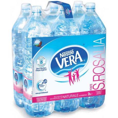 Acqua Vera