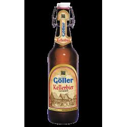 Birra Keller Goller 0,50
