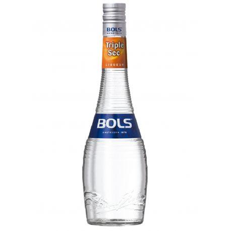 Liquori per cocktails - Bols