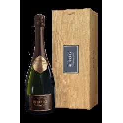 Champagne Krug Collection 1988 - Krug Vintage