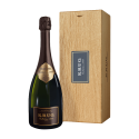 Champagne Krug Collection 1988 - Krug Vintage