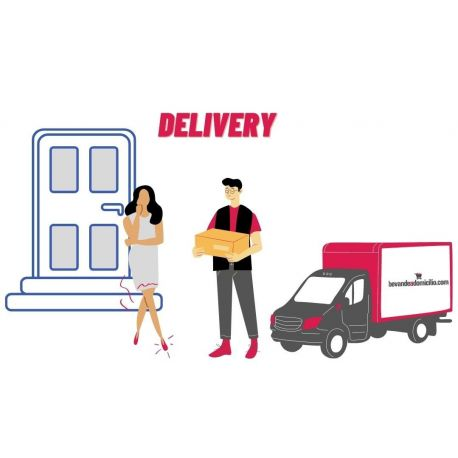 Consegna su appuntamento