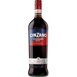 Vermut rosso '1757' - Cinzano