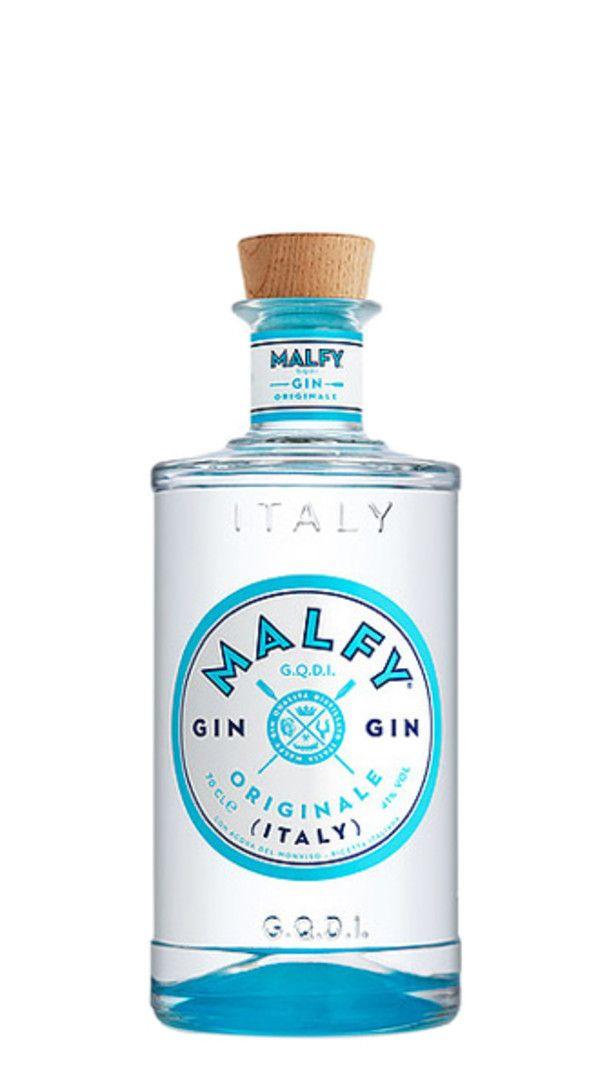 "Gin Malfy ""Originale"""