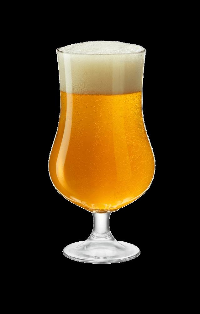 Quale bicchiere scegliere per la birra for Bicchieri tulipano