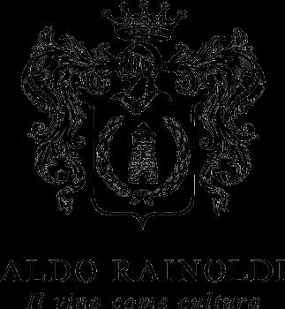 Logo Aldo Rainoldi