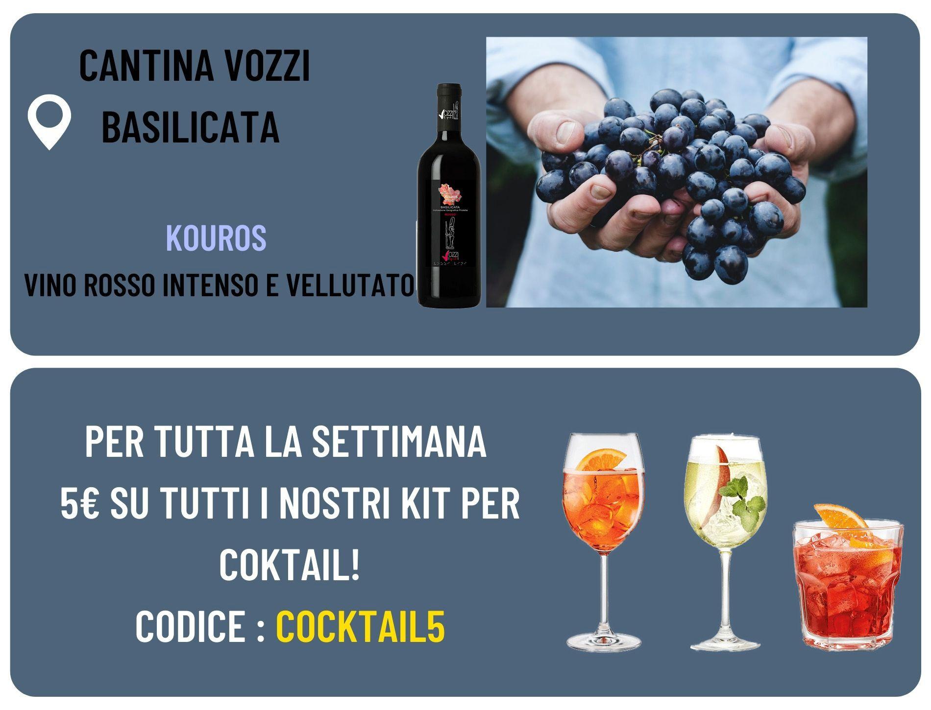 https://www.bevandeadomicilio.com/135-ricette-cocktails#/
